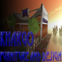 Khargo Furniture & Design