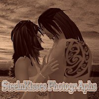 SteelnKisses Photographs