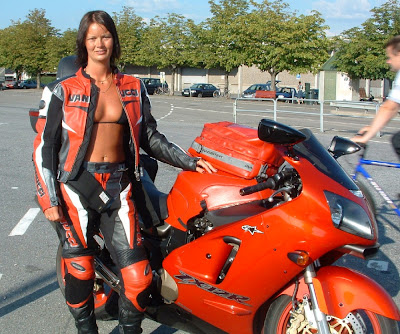 free motorcycleclass=hotbabes