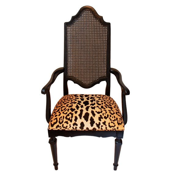 let them eat cup cake i have a thing for glamorous chairs