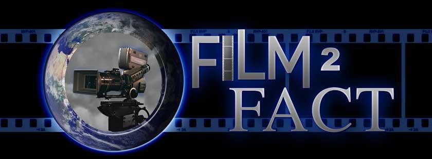 Film2Fact