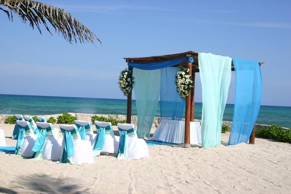 Small Wedding Venues Palm Beach Florida