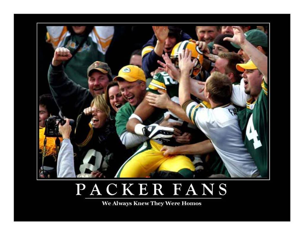 Packers Quotes Quotesgram