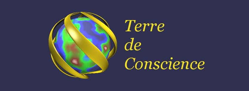 Terre de Conscience