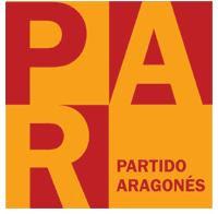 Partido Asambleario Radical Logo+PAR