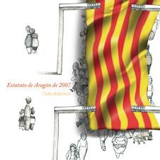 El Estatuto Aragonés