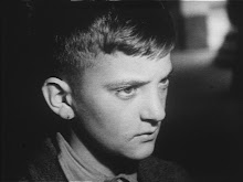 DREAMLAND ON SCREEN 1: &#39;O DREAMLAND&#39; Lindsay Anderson (1956)