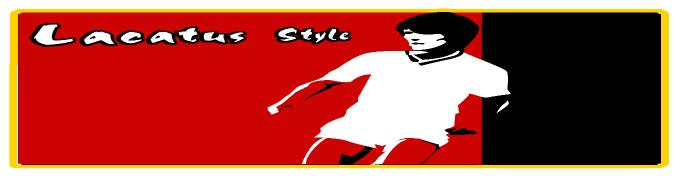 lacatus style