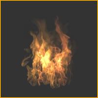 Varios fla Fire