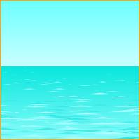 Varios fla Ocean