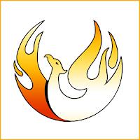 Varios fla Firemask