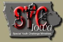 SYC Iowa