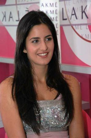 barbie doll wallpaper. That katrina postskatrina kaif is provogue s new arbie dollbarbie Wallpapers, eyes were set