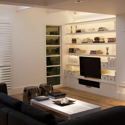 Salas 10 Modelos Para Inspirar Voc Jeito De Casa Blog De Decora O E Arquitetura
