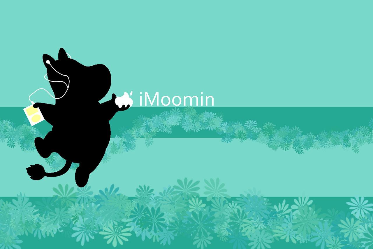 http://2.bp.blogspot.com/_kJaweK-o0Yw/TQYykTbADcI/AAAAAAAAANo/gGuV4gxD5LU/s1600/Moomin%252BFunny%252BWallpaper.jpg