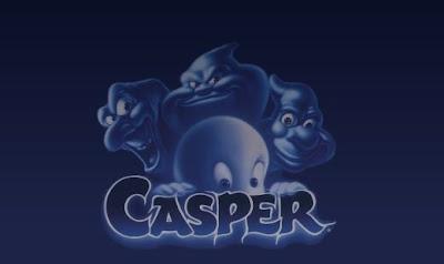 Casper Cool Wallpapers