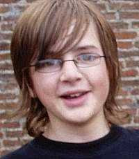 Andrew Gosden (I.C. enhanced)