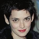 I.C. - Winona Ryder with Vulcan Ears (2007)