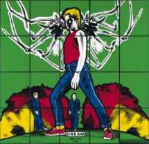 Gilbert & George - Dream (1984)
