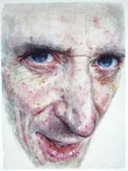 Sue Rubira - Geoff' (2006)