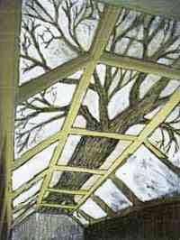 Tania Kovats - Tree (2008)