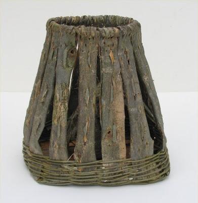 the art room plant joe hogan. Black Bedroom Furniture Sets. Home Design Ideas
