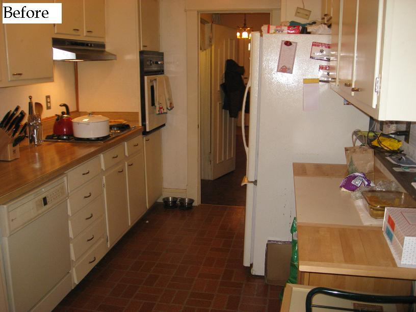 Very Best Kitchen Renovations Before and After 816 x 612 · 59 kB · jpeg