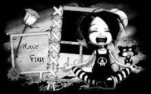 Tinas Fun
