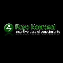 Rayo Neuronal