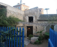 Casa de Miguel Hernandez