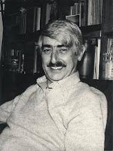 A Juan Benet
