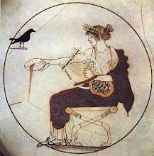 APOLO LOXIAS