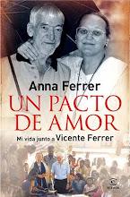 El libro de Anna