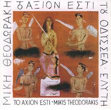 Odisseas Elytis