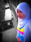 colourful life :)