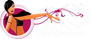 DIVA Consignments