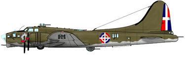 Fuerza Aerea Dominicana