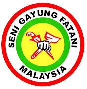 Seni Gayung Fatani Malaysia