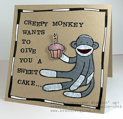[Creepy+Monkey1]
