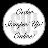 StampinDuo's Store