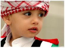 jihad fi sabilillah!!