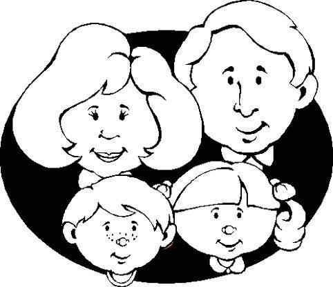 external image familia211.jpg