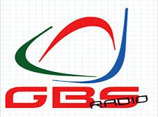 GRUPO GBS RADIO