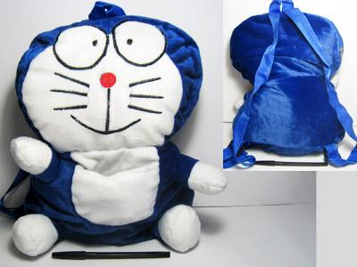 Tas Doraemon Rp.25000/pcs