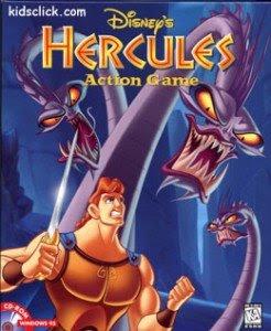 hercules_action_1