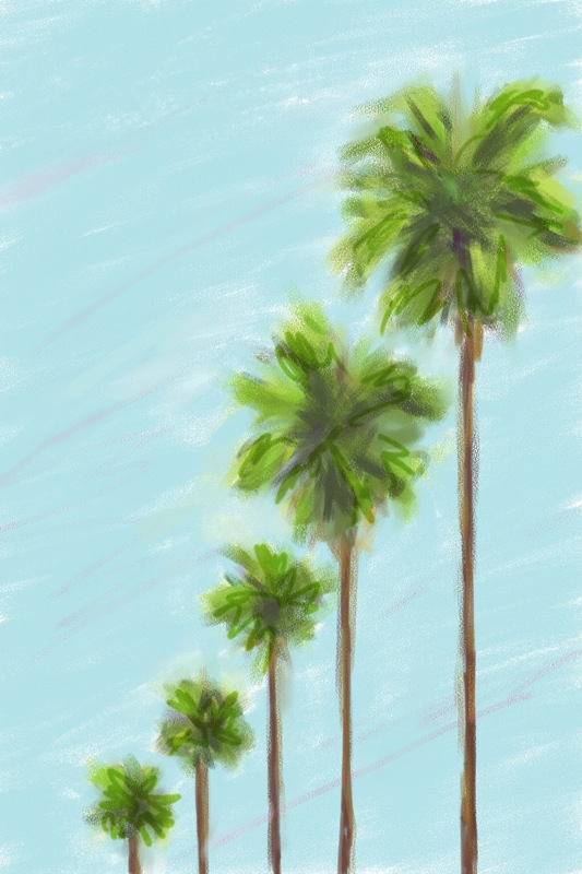 [palms1]