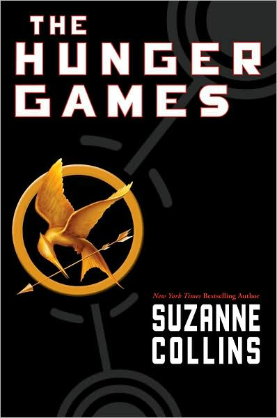 Hunger games de Suzanne Collins Hunger_games