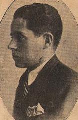 Aristoteles Duarte Bezerra