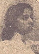 Antonieta Clotilde