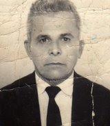 Waldemar Pinheiro Castello Branco